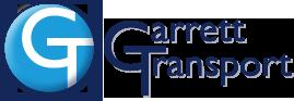 Garrett Transport